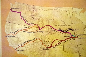 106_1019_Trails_Map.jpg
