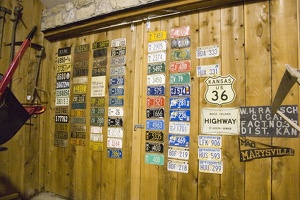 106_2453_Marysville_Pony_Express_Museum_License_Plates.jpg