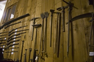 106_2454_Marysville_Pony_Express_Museum_Implements.jpg