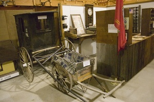 106_2471_Marysville_Pony_Express_Museum_Rural_Mail_Carrier.jpg