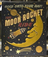 106_0391_Moon_Rocket_Ride.jpg
