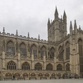 404-1421 Bath Abbey