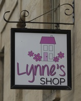 404-2102 Cotswolds - Burford - Lynne's Shop