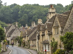 20140906 Cotswolds Day Trip UK