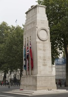 404-6702 London - Cenotaph, Whitehall