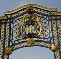404-6943 London - Buckingham Palace