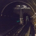404-8423 London - Thames Tunnel Today