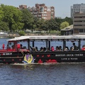 403-3877 Charles River Cruise - Boston Duck Tours