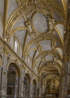 407-5120 IT - Abbey of Montecassino