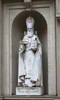 407-7005 IT - Roma - Vatican - St Gregory the Iluminator