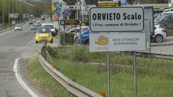 407-7895 IT - Orvieto Scalo