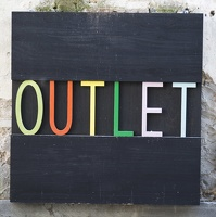 407-8425 IT - Orvieto - Outlet