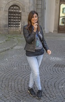 407-8839 IT - Orvieto - Guide Francesca