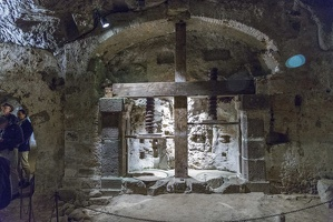 407-8522 IT - Orvieto Underground