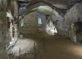407-8598 IT - Orvieto Underground