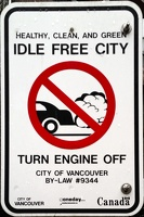 2017-01-18 14.05.09 Vancouver - Idle-Free City