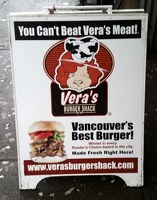 2017-01-18 14.13.03 You Can't Beat Vera's Meat