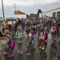 410-0823 Eclipse Troy KS - Elementary Kids