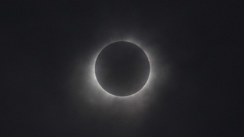 410-0855 Eclipse Troy KS 20170821 130629 Total