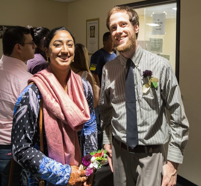 410-9315 Thomas and Afra Civil Ceremony - Afra and Thomas Before.jpg