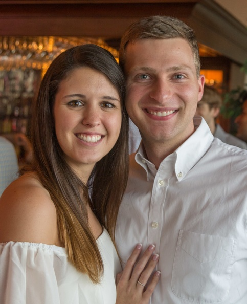 410-9819 Danielle and Austin's Rehearsal Dinner.jpg