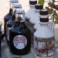 314-8255 Maple Syrup, Farmers Market, Madison, WI.jpg