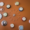 106_3013_Manhattan_Aggieville_Clocks.jpg