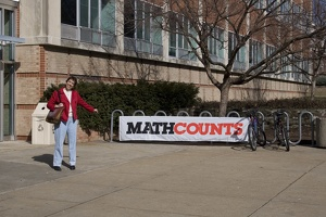307_5348_Math_Counts_with_Lynne.jpg