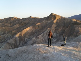 200-0282-Death-Valley-Zabriske-Point-Dawn.jpg