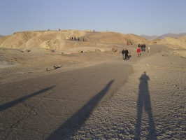 200-0287-Death-Valley-Zabriske-Point-Dawn.jpg