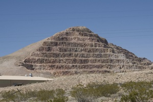 310-2213-Rholyte-NV-Step-Pyramid.jpg