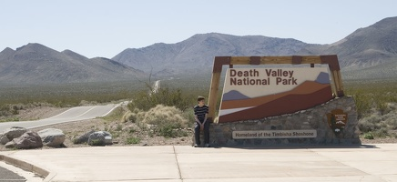310-2280-Death-Valley-National-Park.jpg