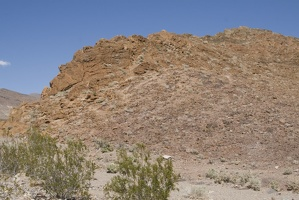 310-2334-Death-Valley-Hells-Gate.jpg