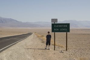 310-2375-Death-Valley-Elevation-Sea-Level-Thomas.jpg