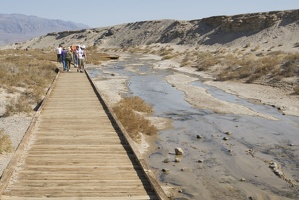 310-2594-Death-Valley-Salt-Creek-Nature-Trail.jpg
