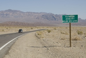 310-2638-Death-Valley-Elevation-200-Feet-Below-Sea-Level.jpg
