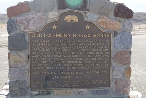 310-2658-Death-Valley-Harmony-Borax-Works.jpg