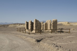310-2662-Death-Valley-Old-Harmony-Borax-Works.jpg