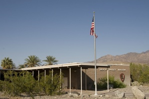 310-2697-Death-Valley-Museum.jpg