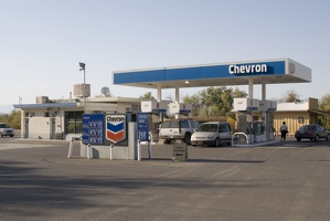 310-2704-Death-Valley-Gasoline-4.41-per-gallon.jpg