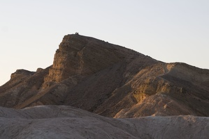 310-2710-Death-Valley-Zabriskie-Point-Sunset.jpg