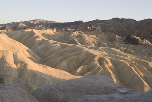 310-2712-Death-Valley-Zabriskie-Point-Sunset.jpg