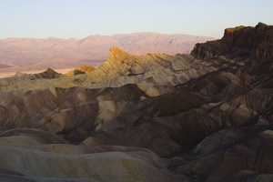 310-2839-Death-Valley-Zabriskie-Point-Sunrise.jpg