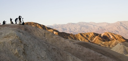 310-2840-Death-Valley-Zabriskie-Point-Sunrise-Photographers.jpg