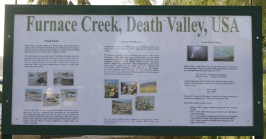 310-2891-Death-Valley-Furnace-Creek.jpg