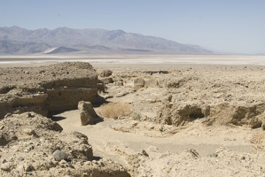 310-2931-Death-Valley.jpg