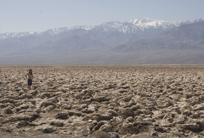 310-2968-Death-Valley-Devils-Golf-Course.jpg