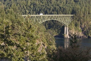 313-1364 Deception Pass Bridge