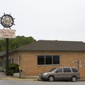 313-8846 Hannibal MO - Mark Twain Dinette. I ate lunch here and recommend it.