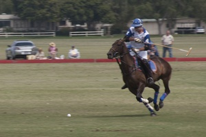 316-6060 San Diego Polo Club